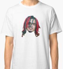 LIL PUMP (HIGHEST QUALITY) Classic T-Shirt