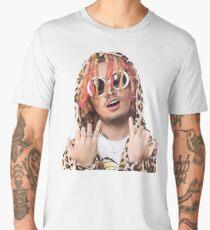 GUCCI GANG (HIGHEST QUALITY) Men's Premium T-Shirt