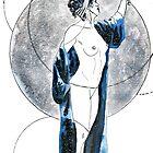 Sing Down the Moon by DReneeWilson