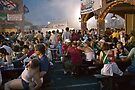 Portugal Day Festival - Newark NJ by Yuri Lev