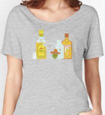 Margarita! Women's Relaxed Fit T-Shirt