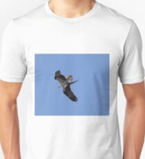 Fish delivery  T-Shirt