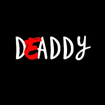 Deaddy by wrestletoys