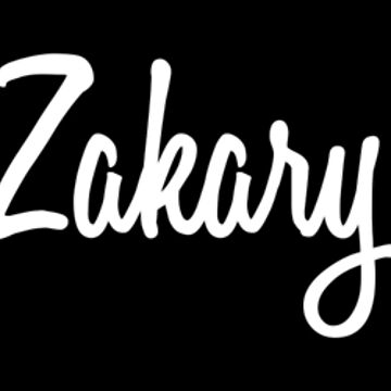 Hey Zakary buy this now by namesonclothes