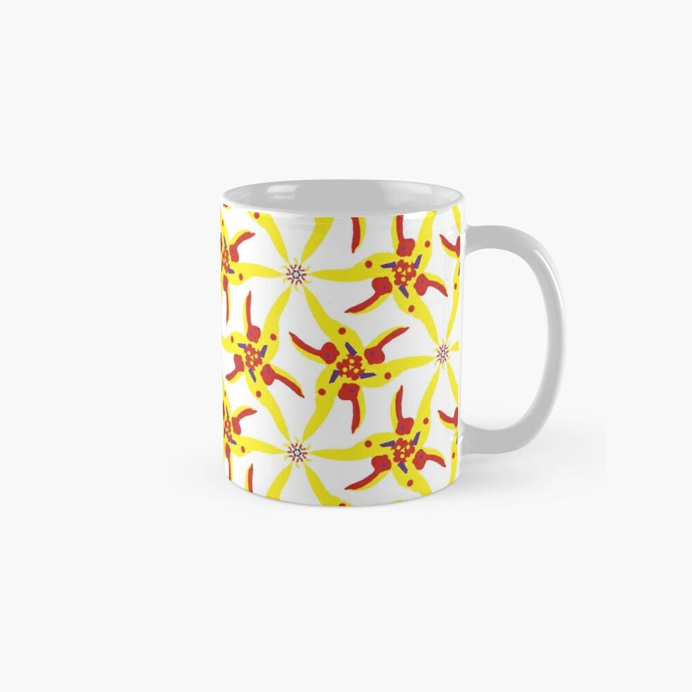 Empower  Mug