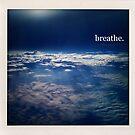 breathe by roisinbyrne
