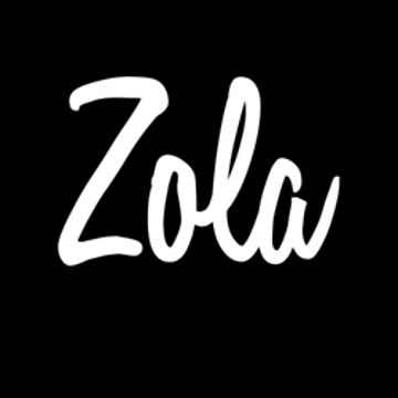 Hey Zola buy this now by namesonclothes