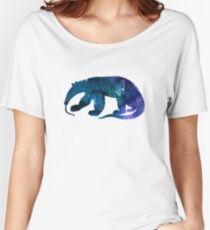 Anteater Women's Relaxed Fit T-Shirt