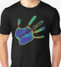 Camiseta unisex Brockhampton - Iridescence