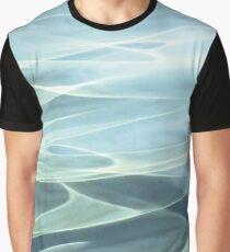 H2O # 22 Graphic T-Shirt