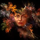 Autumn by Esther Johnson
