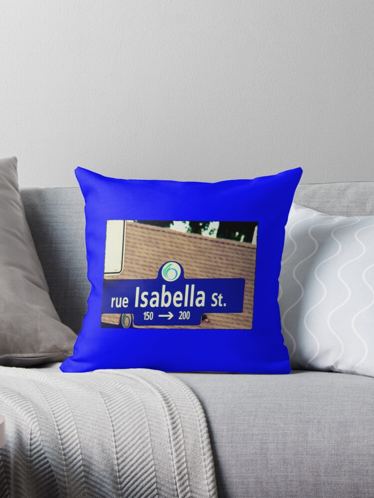 Isabella  by PicsByMi