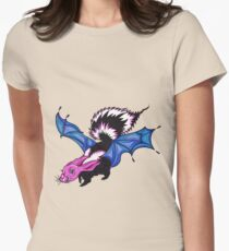 Bunkat t-shirt T-Shirt
