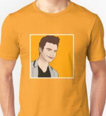 Chris Colfer  T-Shirt
