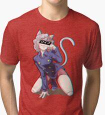 Niedlichste Waifu von allen 2 Vintage T-Shirt