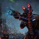 Besiege by goodwolf