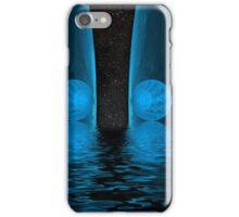 The stargate iPhone Case/Skin