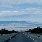 Leaving Las Vegas by leoaloha