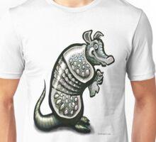 Crusty Unisex T-Shirt