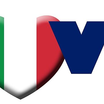 Love Italy by DBnation