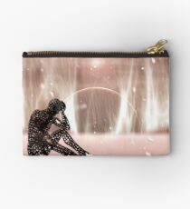 Shadow of a dying world Studio Pouch