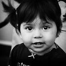 Priya by rogelsm