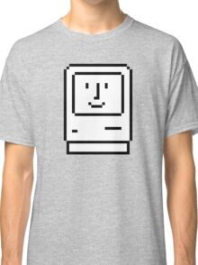 Happy Mac! Classic T-Shirt