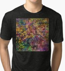 Summer Wine 26 Tri-blend T-Shirt