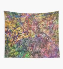 Summer Wine 26 Wall Tapestry