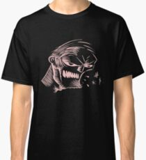 aaarrgghh! Classic T-Shirt
