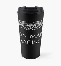 aston martin racing Travel Mug