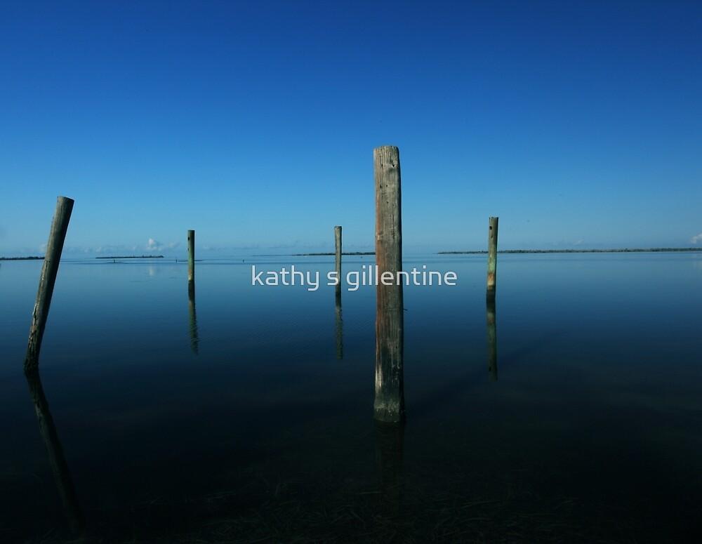 stillness by kathy s gillentine