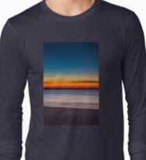 Twilight New Moon Long Sleeve T-Shirt