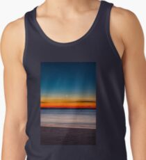 Twilight New Moon Tank Top