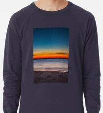 Twilight New Moon Lightweight Sweatshirt