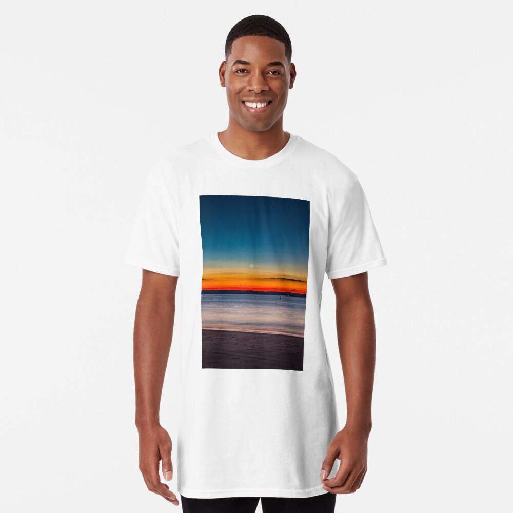 Twilight New Moon Long T-Shirt