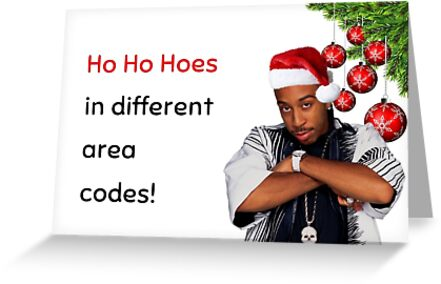 Christmas Music Meme.Rapper Greeting Card Rapper Christmas Card Music Christmas Card Meme Christmas Card Meme Greeting Cards Greeting Card By Digital Artjunkie