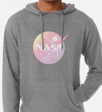 Vaporwave Nasa Sweatshirts & Hoodies | Redbubble