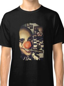 Circus  lover Classic T-Shirt