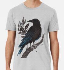 Rabe Premium T-Shirt