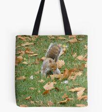YUCK! Tote Bag