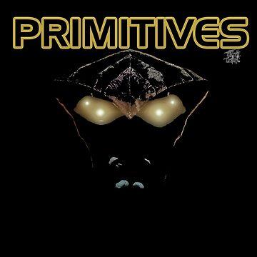 Primitives by chromedesign