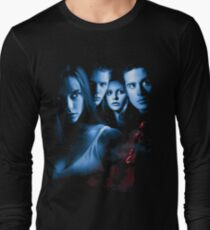 e5ad030f8b3 I Know What You Did Last Summer Long Sleeve T-Shirt