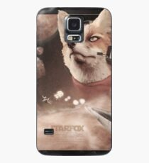 The Scifi movie i want Case/Skin for Samsung Galaxy
