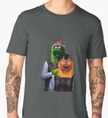 Step Brotherly Love Men's Premium T-Shirt