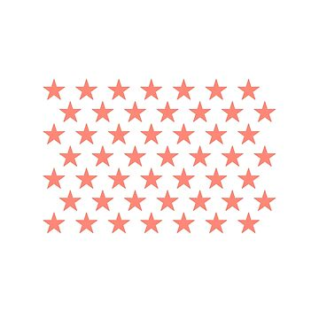 49-Star American Flag, Alaska, Evry Heart Beats True by EvryHeart