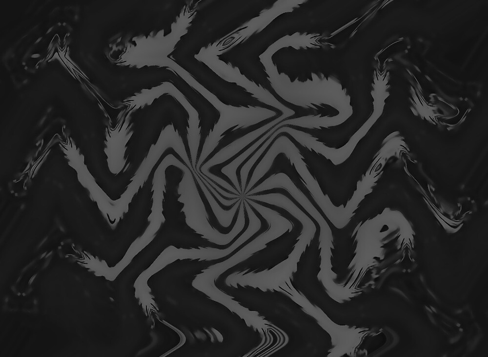 Crow Skin #11 by Diogo Cardoso