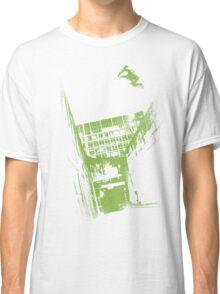 Pure Parkour Classic T-Shirt