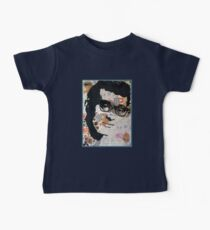 Buddy & the Crickets Kids Clothes