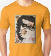 Buddy & the Crickets T-Shirt